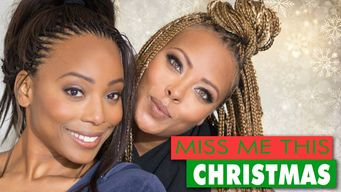 Se Miss Me This Christmas på Netflix
