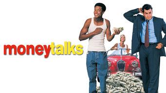 Se Money Talks på Netflix