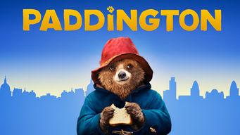 Se Paddington på Netflix