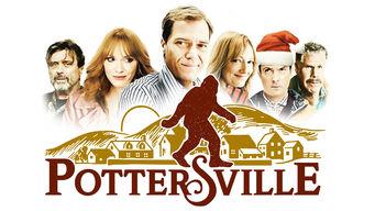 Se Pottersville på Netflix