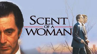 Se Scent of a Woman på Netflix