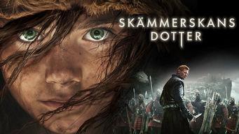 Se The Shamer's Daughter på Netflix