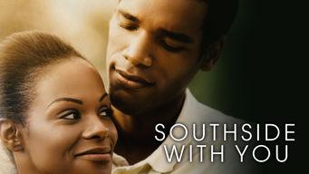 Se Southside with You på Netflix