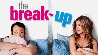 Se The Break-Up på Netflix