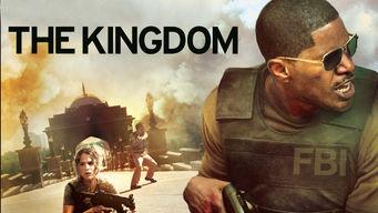 Se The Kingdom på Netflix