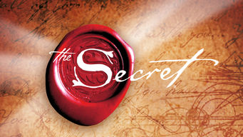 Se The Secret på Netflix