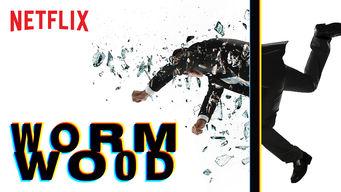 Se Wormwood på Netflix