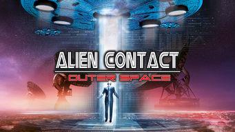 Se Alien Contact: Outer Space på Netflix