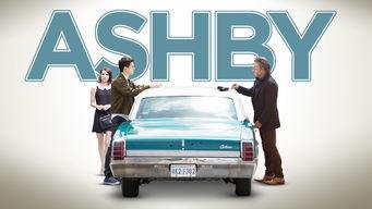 Se Ashby på Netflix