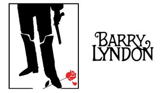 Se Barry Lyndon på Netflix