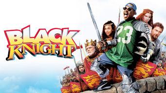 Se Black Knight på Netflix