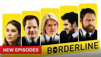 Se Borderline på Netflix