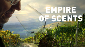 Se Empire of Scents på Netflix