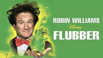 Se Flubber på Netflix