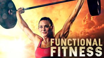 Se Functional Fitness på Netflix