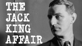 Se The Jack King Affair på Netflix