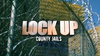 Se Lockup: County Jails på Netflix