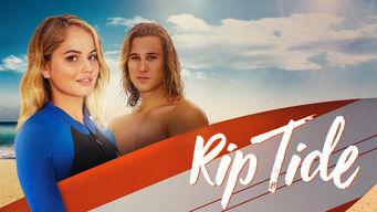 Se Rip Tide på Netflix