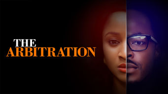 Se The Arbitration på Netflix