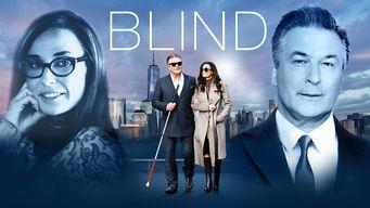 Se Blind på Netflix