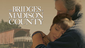Se The Bridges of Madison County på Netflix