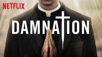 Se Damnation på Netflix