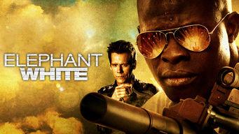 Se Elephant White på Netflix