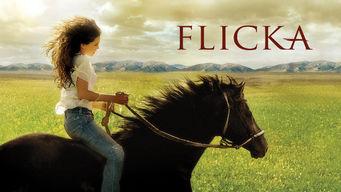 Se Flicka på Netflix