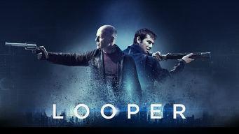 Se Looper på Netflix