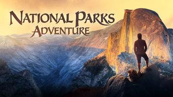 Se National Parks Adventure på Netflix