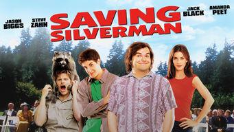 Se Saving Silverman på Netflix