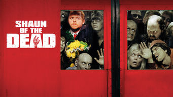 Se Shaun of the Dead på Netflix