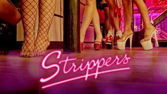 Se Strippers på Netflix