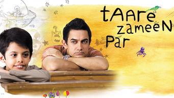 Se Taare Zameen Par på Netflix