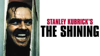 Se The Shining på Netflix