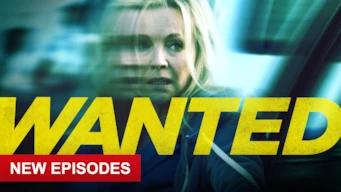 Se serien Wanted på Netflix