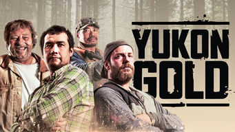 Se Yukon Gold på Netflix