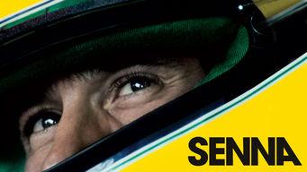 Se Senna på Netflix