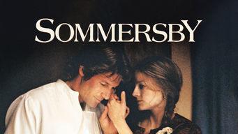 Se Sommersby på Netflix