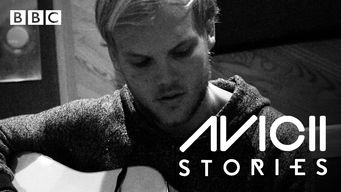 Se Avicii: True Stories på Netflix