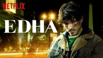 Se Edha på Netflix