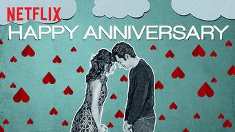 Se Happy Anniversary på Netflix