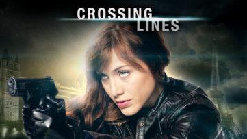 Flixfilm   Nye film og serier på Netflix
