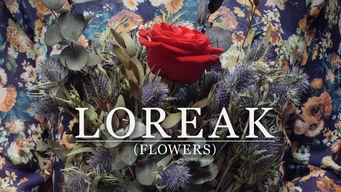 Se Flowers på Netflix