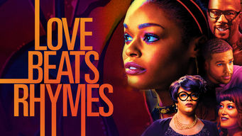Se Love Beats Rhymes på Netflix