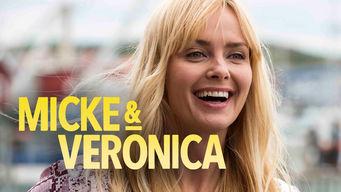 Se Micke & Veronica på Netflix
