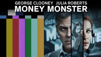 Se Money Monster på Netflix