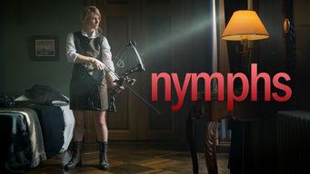 Se Nymphs på Netflix