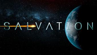 Se Salvation på Netflix