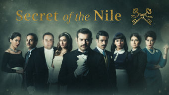 Se Secret of the Nile på Netflix